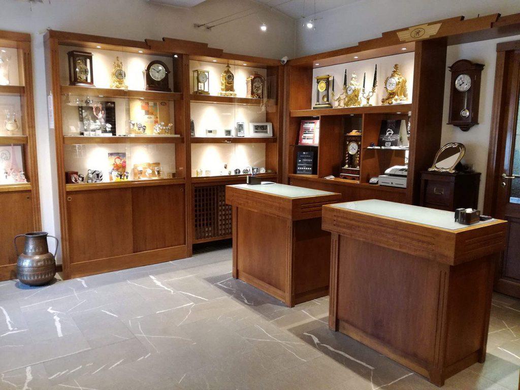 orologeria-romana-negozio-02