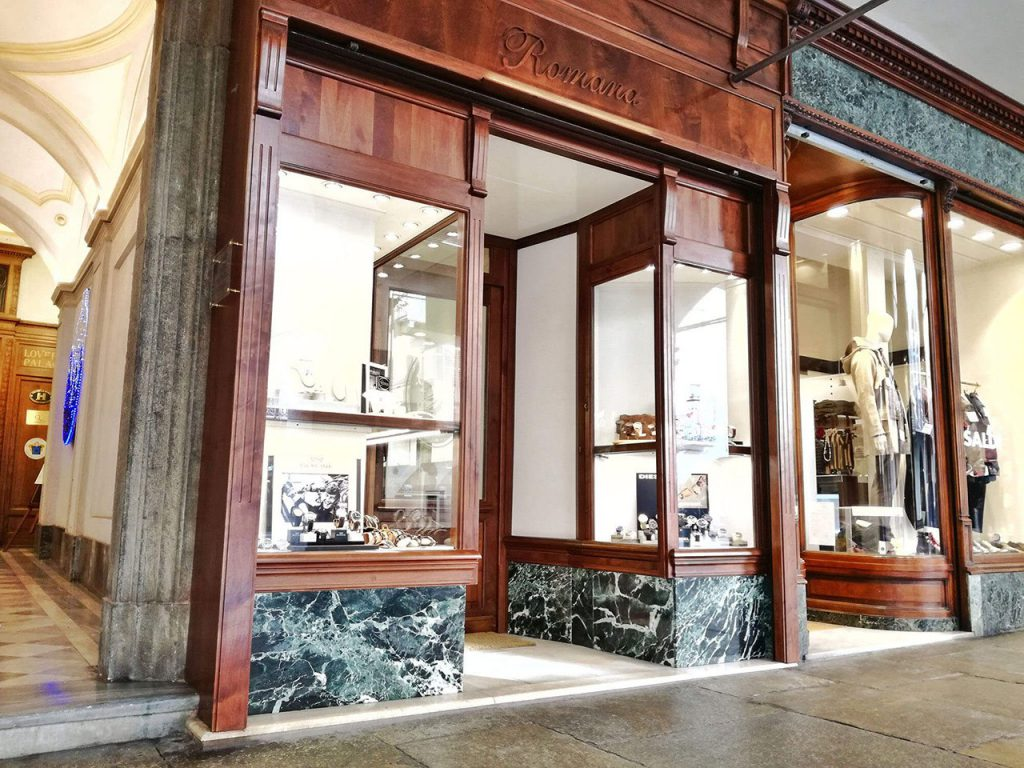 orologeria-romana-negozio-03