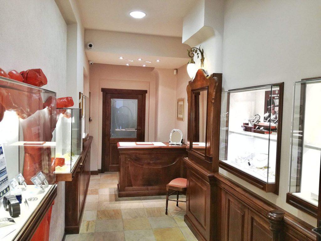 orologeria-romana-negozio-04