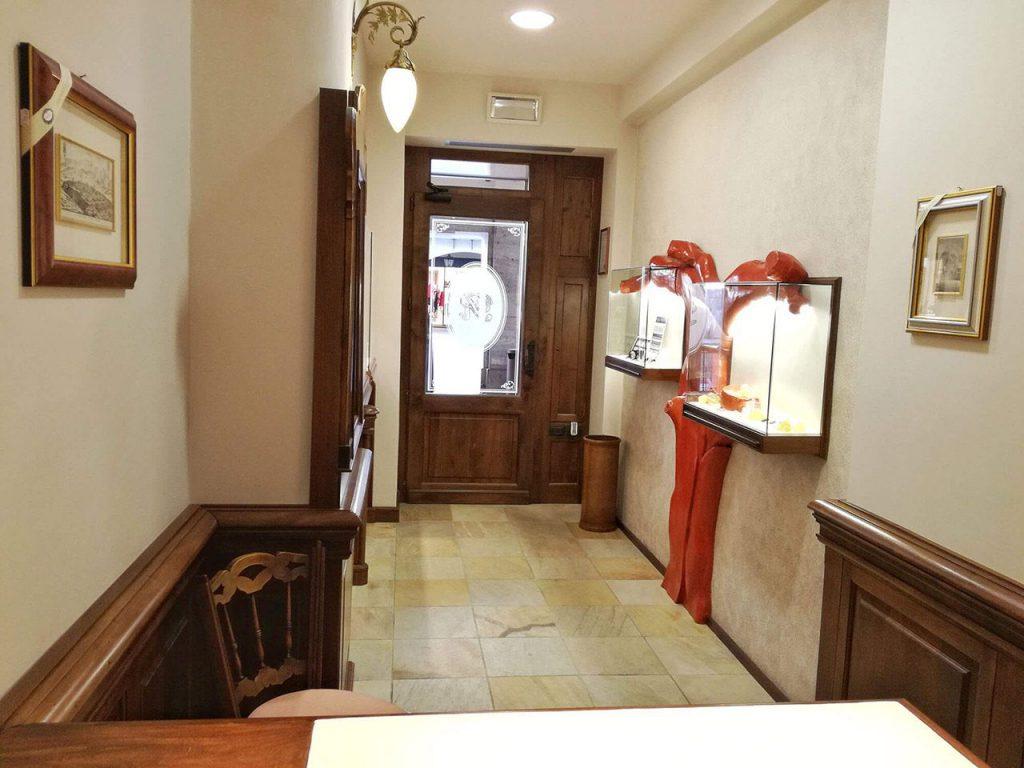 orologeria-romana-negozio-05