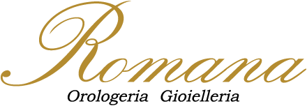 logo-orologeria-romana